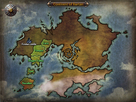 continent-of-bartan