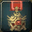 Squad Leader's Medal of Honor